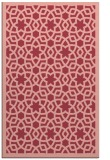 pearl rug - product 912509