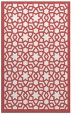 Pearl rug - product 912516