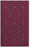 rug #912520 |  borders rug