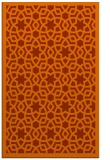 pearl rug - product 912549