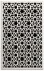 rug #912566 |  geometry rug