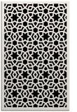 rug #912566 |  borders rug