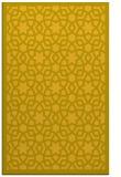 rug #912592 |  borders rug