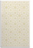pearl rug - product 912593