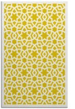 pearl rug - product 912601