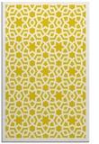 rug #912601 |  white popular rug