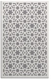 Pearl rug - product 912603