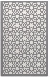 Pearl rug - product 912604