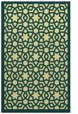 pearl rug - product 912609