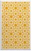 rug #912629    light-orange rug