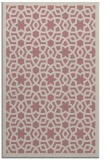 pearl rug - product 912633