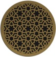 pearl rug - product 912673