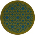 pearl rug - product 912725