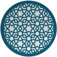 rug #912768 | round popular rug