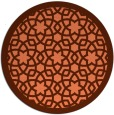pearl rug - product 912857