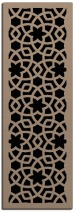pearl rug - product 913017