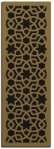 pearl rug - product 913033