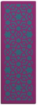 pearl rug - product 913089
