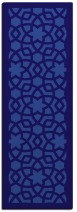 pearl rug - product 913109
