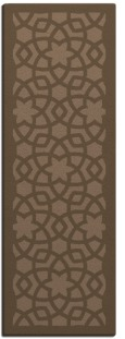 Pearl rug - product 913116