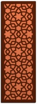 pearl rug - product 913217