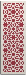 Pearl rug - product 913227