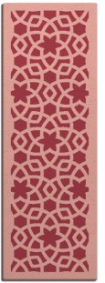 pearl rug - product 913229