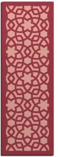 pearl rug - product 913230
