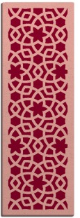pearl rug - product 913231
