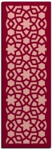 Pearl rug - product 913232