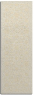 Pearl rug - product 913299