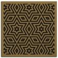 eyam rug - product 916993