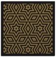 eyam rug - product 916994