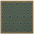 Eyam rug - product 916995