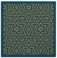 Eyam rug - product 916996