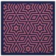 rug #917062   square borders rug