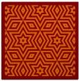 eyam rug - product 917165