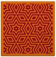 eyam rug - product 917166