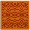 eyam rug - product 917229