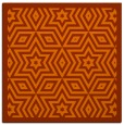 eyam rug - product 917230