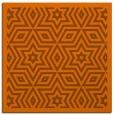 Eyam rug - product 917231
