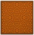 Eyam rug - product 917232