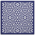 eyam rug - product 917253
