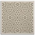 rug #917268   square borders rug