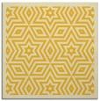 rug #917270   square rug