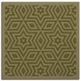 eyam rug - product 917305