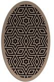 eyam rug - product 917337