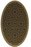 eyam rug - product 917353