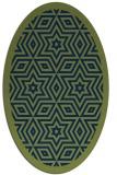 eyam rug - product 917369