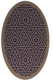 eyam rug - product 917433